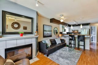 "Photo 10: 107 12130 80 Avenue in Surrey: West Newton Condo for sale in ""La Costa Green"" : MLS®# R2281478"