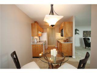 Photo 8: # 1801 5652 PATTERSON AV in Burnaby: Central Park BS Condo for sale (Burnaby South)  : MLS®# V1008639