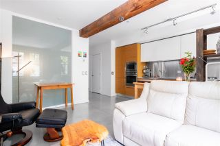 """Photo 10: 212 388 W 1ST Avenue in Vancouver: False Creek Condo for sale in """"The Exchange"""" (Vancouver West)  : MLS®# R2478234"""
