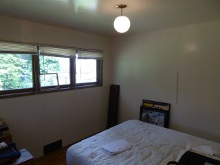 Photo 13: 5055 PATRICK Street in Burnaby: South Slope House for sale (Burnaby South)  : MLS®# R2175438