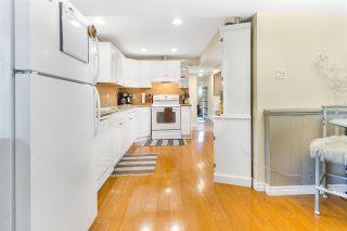 Photo 24: 4943 59 Street in Delta: Hawthorne House for sale (Ladner)  : MLS®# R2587242