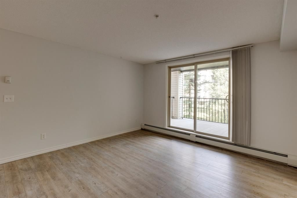 Photo 8: Photos: 3118 16969 24 Street SW in Calgary: Bridlewood Apartment for sale : MLS®# A1142385