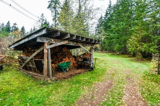 Photo 24: 3152 York Rd in : CR Campbell River South House for sale (Campbell River)  : MLS®# 866527