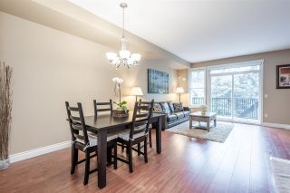 """Photo 6: 49 2200 PANORAMA Drive in Port Moody: Heritage Woods PM Townhouse for sale in """"THE QUEST"""" : MLS®# R2465760"""