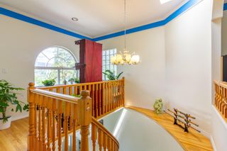 Photo 10: 3868 REGENT STREET in Burnaby: Central BN House for sale (Burnaby North)  : MLS®# R2611563