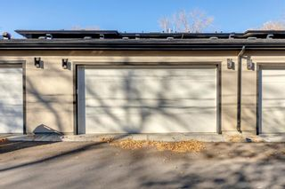 Photo 46: 1920 5A Street SW in Calgary: Cliff Bungalow Row/Townhouse for sale : MLS®# A1154102