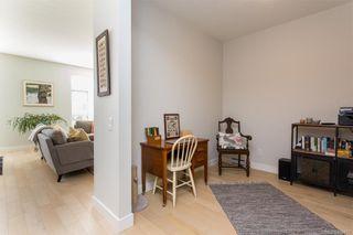 Photo 6: 201 1540 Belcher Ave in Victoria: Vi Jubilee Condo for sale : MLS®# 842402