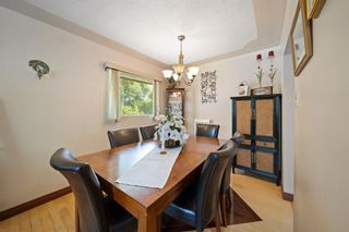 Photo 8: 1931 9A Avenue NE in Calgary: Mayland Heights Detached for sale : MLS®# A1125522