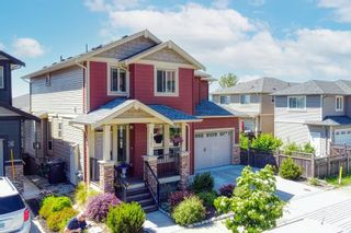 Photo 22: 10563 248 Street in Maple Ridge: Albion House for sale : MLS®# R2589058