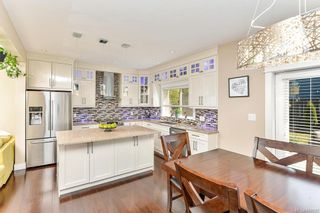Photo 12: 1239 Colville Rd in Esquimalt: Es Rockheights House for sale : MLS®# 840537