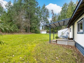 Photo 20: 1106 Fair Rd in : PQ Parksville House for sale (Parksville/Qualicum)  : MLS®# 868740