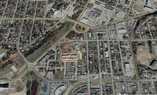 "Photo 4: 1902 - 1906 VINE Street in Prince George: Van Bow Duplex for sale in ""VAN BOW"" (PG City Central (Zone 72))  : MLS®# R2593227"