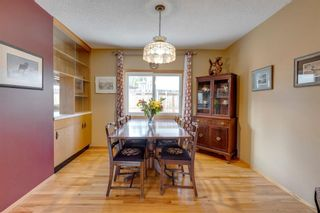 Photo 7: 2611 6 Street NE in Calgary: Winston Heights/Mountview Detached for sale : MLS®# A1146720