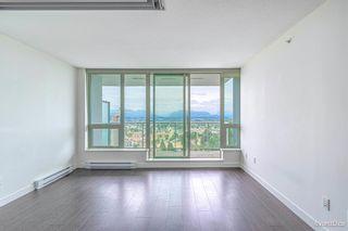 """Photo 7: 3811 13750 100 Avenue in Surrey: Whalley Condo for sale in """"Park Avenue"""" (North Surrey)  : MLS®# R2600657"""