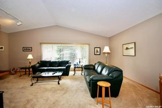 Photo 8: 127 OBrien Crescent in Saskatoon: Silverwood Heights Residential for sale : MLS®# SK856116