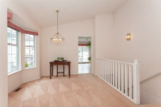 """Photo 6: 1 13982 72 Avenue in Surrey: East Newton Townhouse for sale in """"Upton Place"""" : MLS®# R2269958"""