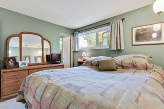 Photo 20: 83 LAKE GENEVA Place SE in Calgary: Lake Bonavista Detached for sale : MLS®# A1027242