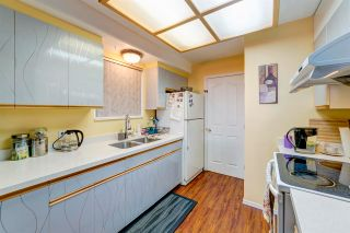 Photo 22: 3736 COAST MERIDIAN Road in Port Coquitlam: Oxford Heights House for sale : MLS®# R2569036
