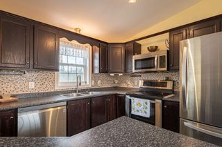 Photo 6: 143 Birchill Drive in Eastern Passage: 11-Dartmouth Woodside, Eastern Passage, Cow Bay Residential for sale (Halifax-Dartmouth)  : MLS®# 202107561