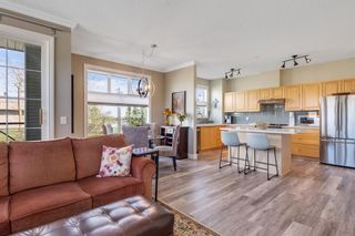 Photo 10: 1212 1010 Arbour Lake Road NW in Calgary: Arbour Lake Apartment for sale : MLS®# A1114000