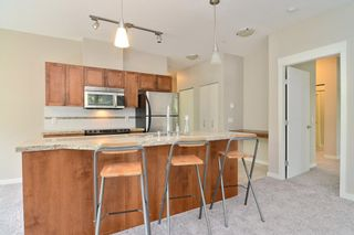 Photo 3: 110 11950 HARRIS Road in Pitt Meadows: Central Meadows Condo for sale : MLS®# R2075599