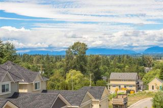 Photo 14: 2873 160A Street in Surrey: Grandview Surrey House for sale (South Surrey White Rock)  : MLS®# R2204058