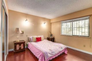 Photo 10: 10628 138A Street in Surrey: Whalley House for sale (North Surrey)  : MLS®# R2484700