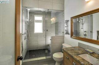 Photo 12: 1127 Chapman St in VICTORIA: Vi Fairfield West House for sale (Victoria)  : MLS®# 728825