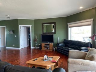 Photo 4: 1221 Highway 4 in Cochin: Residential for sale : MLS®# SK858921
