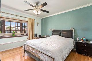 Photo 20: House for sale : 3 bedrooms : 1140 Alta Vista Avenue in Escondido