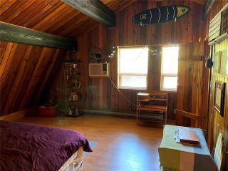 Photo 17: 110 Mann Road, in Sicamous: House for sale : MLS®# 10236126