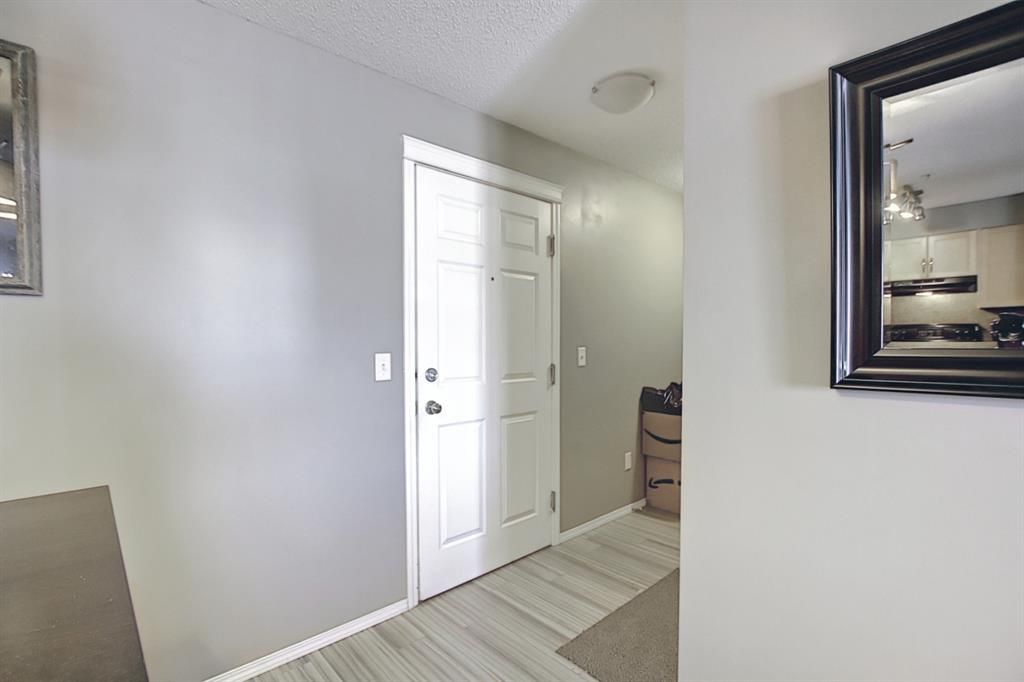 Photo 27: Photos: 2211 43 Country Village Lane NE in Calgary: Country Hills Village Apartment for sale : MLS®# A1085719