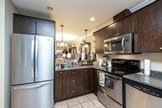 Photo 12: 101 827 Arncote Ave in : La Langford Proper Row/Townhouse for sale (Langford)  : MLS®# 856871