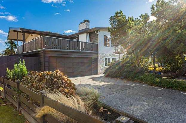 Main Photo: 7560 winchelsea Crescent in : Quilchena House for sale (Richmond)  : MLS®# R2515232