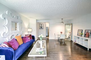 Photo 8: 1 1516 11 Avenue SW in Calgary: Sunalta Apartment for sale : MLS®# A1149206