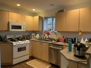 Photo 12: 3242 W 29TH Avenue in Vancouver: MacKenzie Heights House for sale (Vancouver West)  : MLS®# R2435091