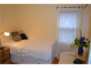 Photo 14: 21 E 17TH AV in Vancouver: Main House for sale (Vancouver East)  : MLS®# V1046618