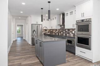 Photo 9: 219 Albert Avenue in Saskatoon: Nutana Residential for sale : MLS®# SK868001