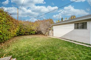 Photo 30: 332 99 Avenue SE in Calgary: Willow Park Detached for sale : MLS®# A1153224
