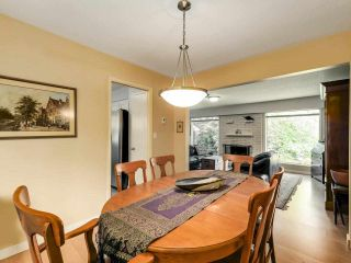 Photo 13: 5260 DIXON Place in Delta: Hawthorne House for sale (Ladner)  : MLS®# R2584966