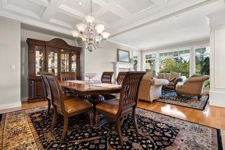 "Photo 15: 13505 13A Avenue in Surrey: Crescent Bch Ocean Pk. House for sale in ""OCEAN PARK"" (South Surrey White Rock)  : MLS®# R2624392"