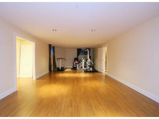 """Photo 14: 24560 MCCLURE Drive in Maple Ridge: Albion House for sale in """"THE UPLANDS at MAPLE CREST"""" : MLS®# V1142399"""