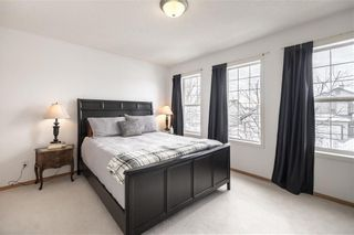 Photo 20: 18 SOMERSIDE Close SW in Calgary: Somerset House for sale : MLS®# C4174263