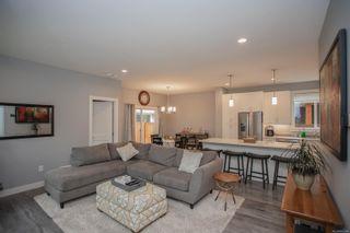 Photo 4: 3701 Delia Terr in : Na North Jingle Pot House for sale (Nanaimo)  : MLS®# 863754