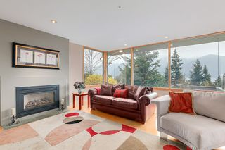 """Photo 3: 235 FURRY CREEK Drive in West Vancouver: Furry Creek House for sale in """"FURRY CREEK BENCHLANDS"""" : MLS®# R2034793"""