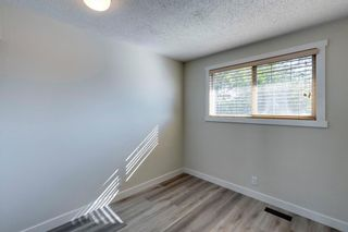 Photo 30: 915 Riverbend Drive SE in Calgary: Riverbend Detached for sale : MLS®# A1135568