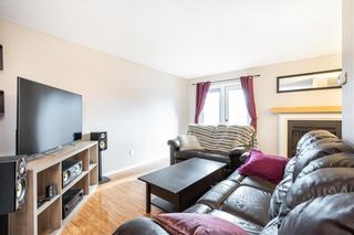 Photo 2: 204 18 Consulate Road in Winnipeg: Parkway Village Condominium for sale (4F)  : MLS®# 202101879