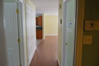 Photo 19: 37 BIGELOW Street in Wolfville: 404-Kings County Residential for sale (Annapolis Valley)  : MLS®# 202114440