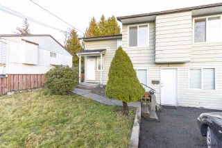 Photo 16: 8912 148 Street in Surrey: Bear Creek Green Timbers House for sale : MLS®# R2528382