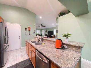 Photo 26: 7778 Morningside Lane in Highland: Residential for sale (276 - Highland)  : MLS®# EV21160432
